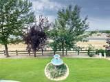 11979 Copper Creek Circle - Photo 13