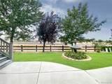 11979 Copper Creek Circle - Photo 33