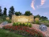 11979 Copper Creek Circle - Photo 39