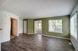 13874 Lehigh Avenue - Photo 5