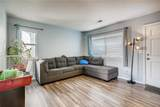 4575 Andes Street - Photo 2