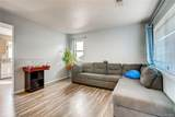 4575 Andes Street - Photo 3