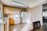 4575 Andes Street - Photo 5