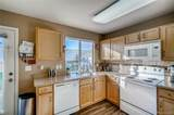 4575 Andes Street - Photo 6