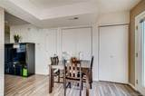 4575 Andes Street - Photo 7