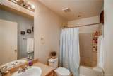 4575 Andes Street - Photo 9