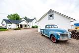 19485 County Road 31 - Photo 1