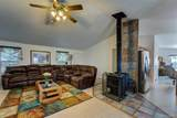 11223 Ellicott Highway - Photo 12