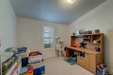 11223 Ellicott Highway - Photo 23