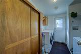 11223 Ellicott Highway - Photo 26