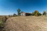 11223 Ellicott Highway - Photo 4