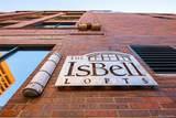 1800 Lawrence Street - Photo 23