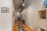 1800 Lawrence Street - Photo 3