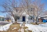 2421 Newland Street - Photo 1