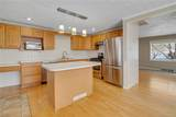 2421 Newland Street - Photo 6