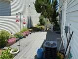 20715 47th Avenue - Photo 23
