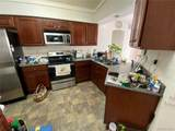 20715 47th Avenue - Photo 6
