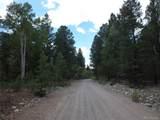 201/203 Big Bear Road - Photo 4