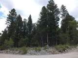 201/203 Big Bear Road - Photo 7