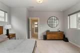 6787 Mariposa Street - Photo 24