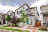 6787 Mariposa Street - Photo 40