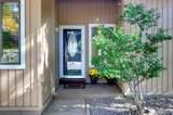 2518 Alkire Street - Photo 40