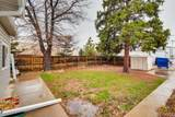 1330 Strong Street - Photo 11