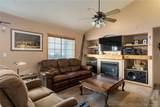 3350 Columbine Drive - Photo 8