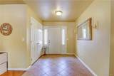 5982 Shavano Place - Photo 4