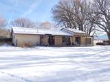 7740 County Road 151 - Photo 1