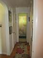 1165 Locust Street - Photo 7