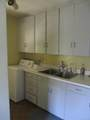 1165 Locust Street - Photo 9