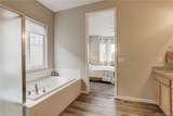 6590 Addison Way - Photo 20