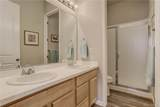 6590 Addison Way - Photo 25