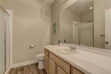 6590 Addison Way - Photo 26