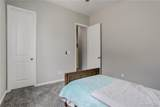 6590 Addison Way - Photo 29