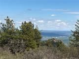14860 Elk Mountain Trail - Photo 1