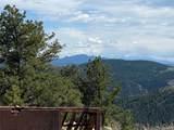 14860 Elk Mountain Trail - Photo 13
