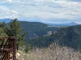 14860 Elk Mountain Trail - Photo 15
