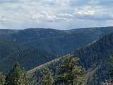 14860 Elk Mountain Trail - Photo 16