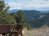 14860 Elk Mountain Trail - Photo 19