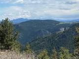14860 Elk Mountain Trail - Photo 2