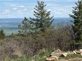 14860 Elk Mountain Trail - Photo 4