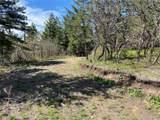 14860 Elk Mountain Trail - Photo 9