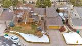 7721 Forest Street - Photo 30