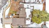 7721 Forest Street - Photo 31