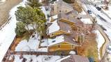 7721 Forest Street - Photo 34