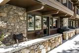 595 Vail Valley Drive - Photo 18