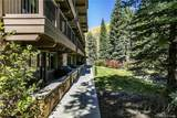 595 Vail Valley Drive - Photo 19