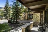 595 Vail Valley Drive - Photo 20